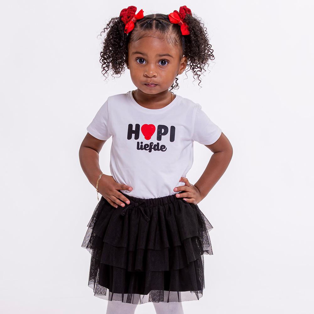 hopi-liefde-kids-white-01